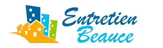 Logo Entretien Beauce inc.